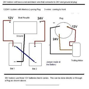 3 Wire Trolling Motor Wiring Diagram from i0.wp.com