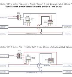 12 volt alternator wiring schematic 12 volt alternator wiring diagram fresh diagram ford f 150 [ 2021 x 1801 Pixel ]