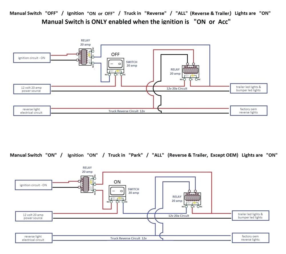 medium resolution of 12 volt alternator wiring schematic 12 volt alternator wiring diagram fresh diagram ford f 150