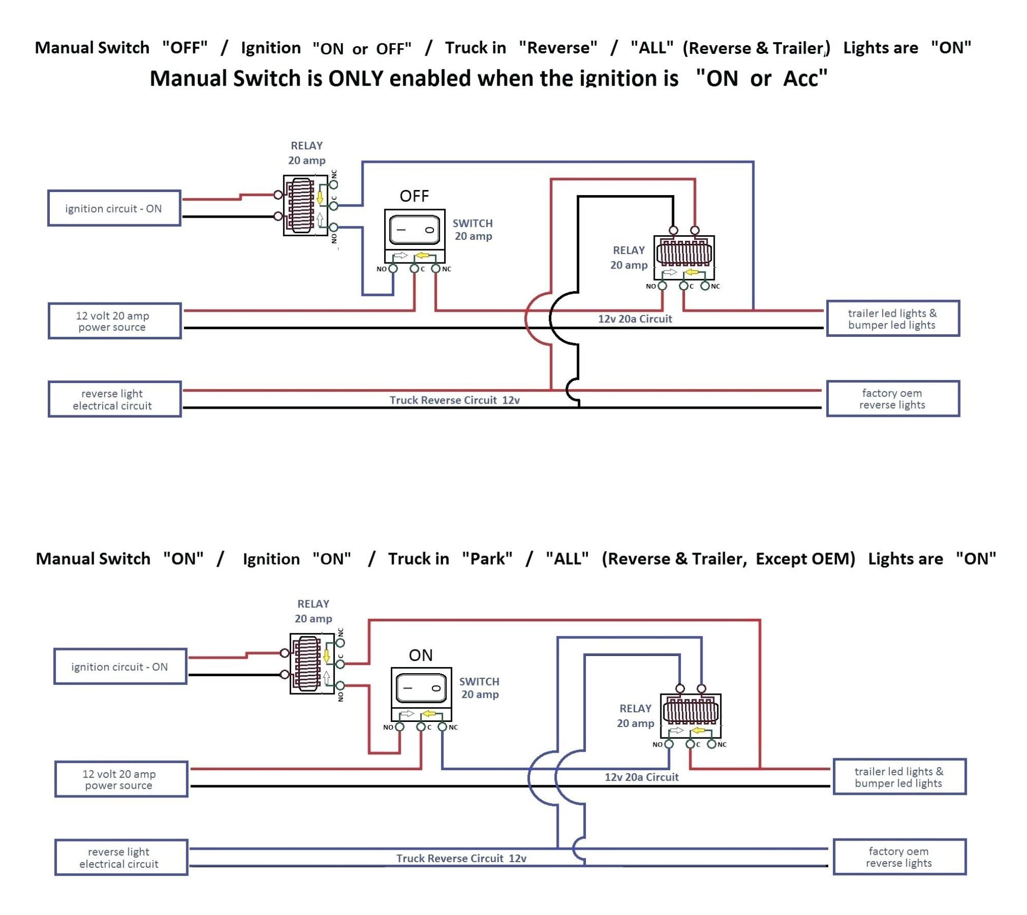 hight resolution of 12 volt alternator wiring schematic 12 volt alternator wiring diagram fresh diagram ford f 150