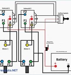 bosch relay wiring diagram solenoid 12 volt solenoid wiring diagram [ 1024 x 952 Pixel ]