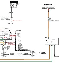 12 volt solenoid wiring diagram wiring diagram a 12 volt automotive relay best new 12v [ 1725 x 1364 Pixel ]