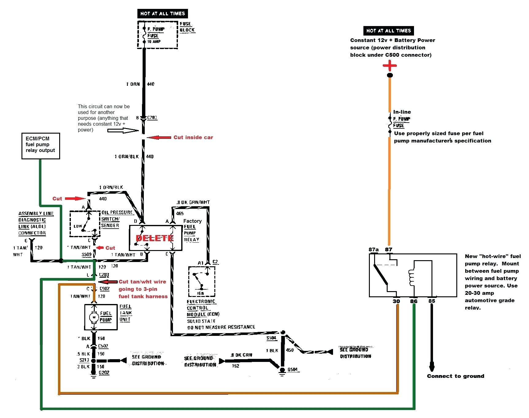 hight resolution of 12 volt solenoid wiring diagram wiring diagram a 12 volt automotive relay best new 12v