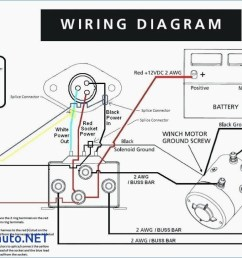 12 volt winch solenoid wiring diagram winch solenoid wiring diagram 12 volt for boat how [ 1024 x 780 Pixel ]