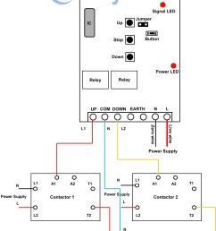 12 volt winch solenoid wiring diagram wiring diagram winch solenoid top rated ac winch wiring [ 1862 x 2408 Pixel ]
