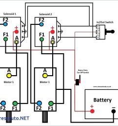 warn 9 5ti wiring diagram wiring diagram used [ 1107 x 1029 Pixel ]
