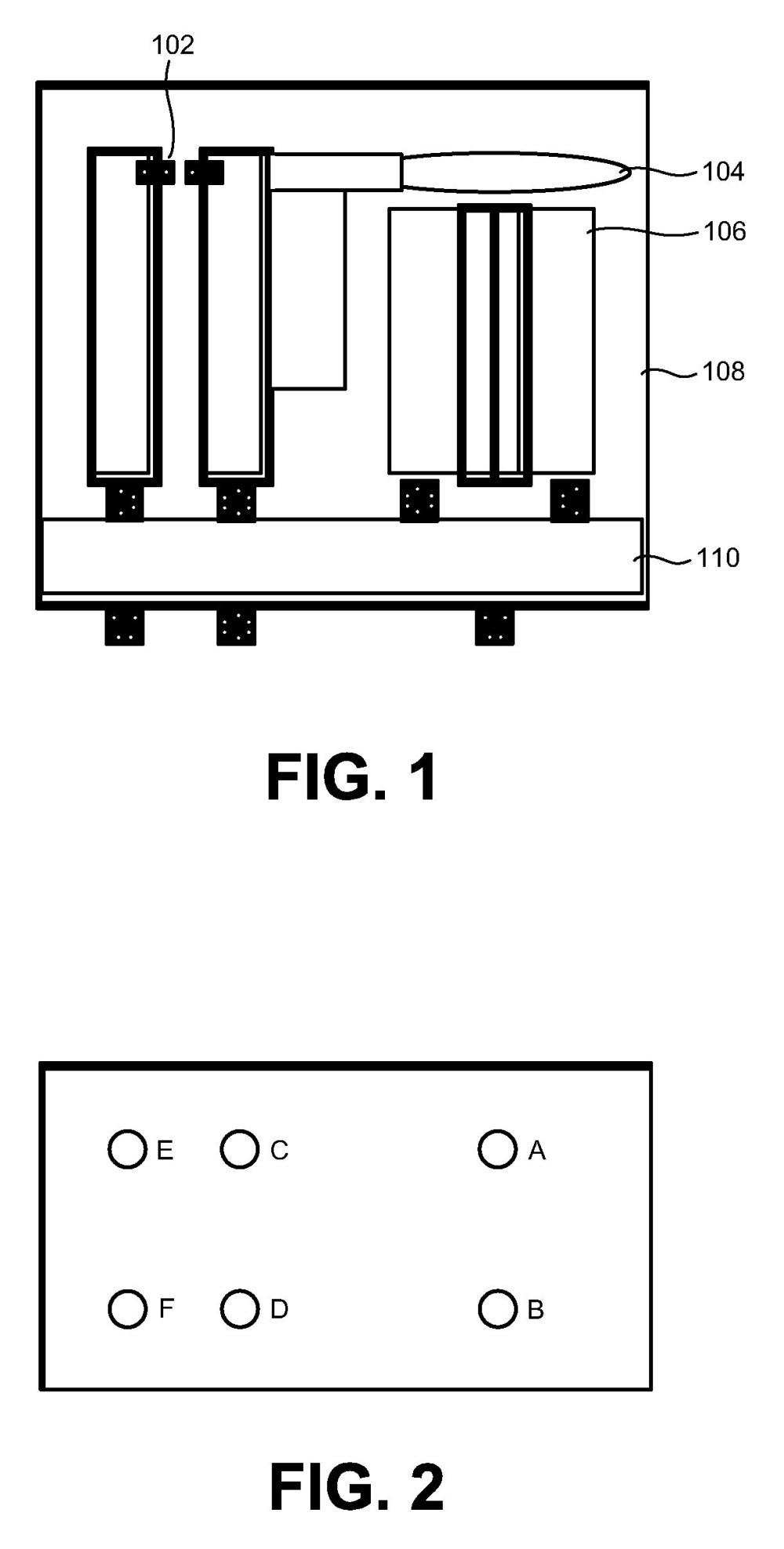 medium resolution of 120 volt relay wiring diagram relay base wiring diagram valid wiring diagram relays 12 volt