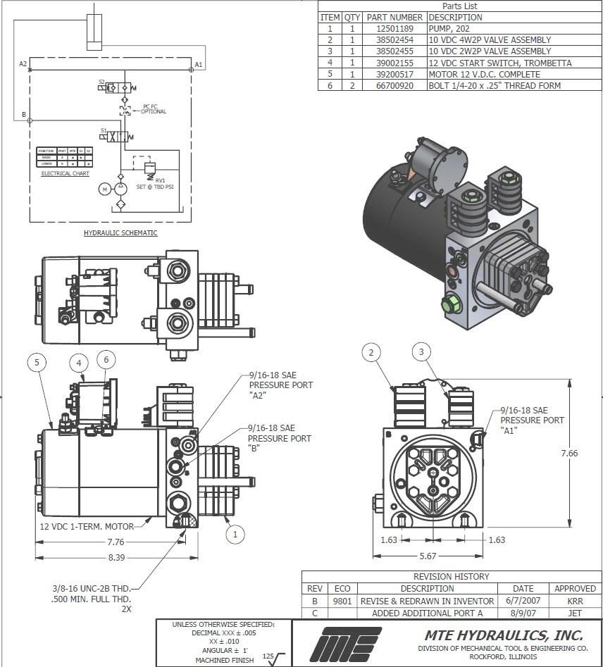 [DIAGRAM] Ebara Pumps Wire Diagram FULL Version HD Quality