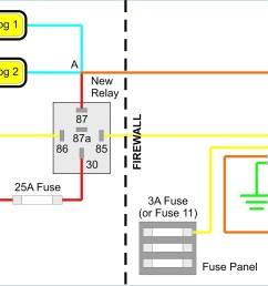 12v relay wiring diagram spotlights spotlight wiring diagram house fresh 12v relay wiring diagram spotlights [ 2245 x 1254 Pixel ]