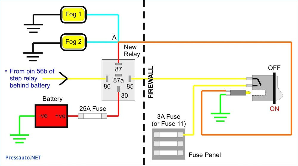 medium resolution of 12v relay wiring diagram spotlights spotlight wiring diagram house fresh 12v relay wiring diagram spotlights