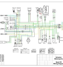 victory vision wiring diagram wiring diagram database module wiring diagram wiring diagram for you victory vision [ 1654 x 1169 Pixel ]