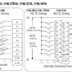 1746 ib16 wiring diagram [ 1600 x 979 Pixel ]