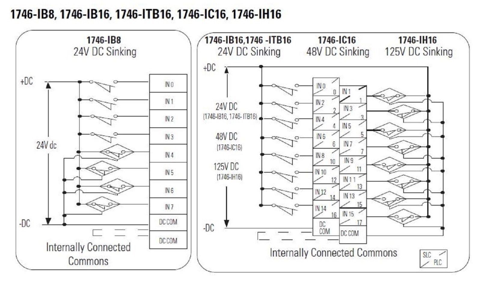 hight resolution of 1746 ib16 wiring diagram