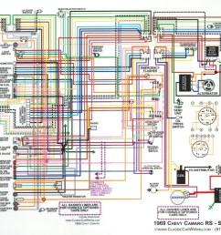 1967 firebird wiring diagram 1967 pontiac wiring diagrams automotive example electrical circuit u2022 rh electricdiagram [ 4740 x 3079 Pixel ]