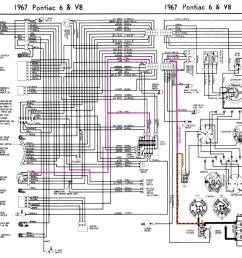 1967 firebird wiring diagram free wiring diagram rh ricardolevinsmorales com 1971 pontiac firebird wiring diagram pontiac grand prix wiring diagrams [ 1023 x 833 Pixel ]