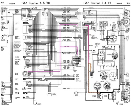 small resolution of 1967 firebird wiring diagram free wiring diagram rh ricardolevinsmorales com 1971 pontiac firebird wiring diagram pontiac grand prix wiring diagrams