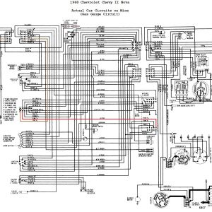 1969 firebird dash wiring diagram red panda 1967 free chevy nova image details wire center u2022 rh