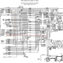 1969 Firebird Dash Wiring Diagram Steering Wheel Parts 1967 Free