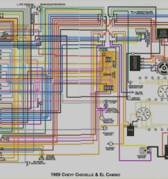 1969 firebird wiring diagram 1969 firebird wiring diagram collection 25 trend wiring diagrams for alternator [ 1458 x 930 Pixel ]