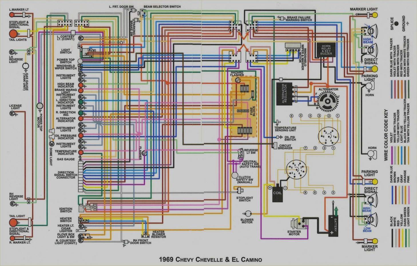 hight resolution of 1969 firebird wiring diagram 1969 firebird wiring diagram collection 25 trend wiring diagrams for alternator