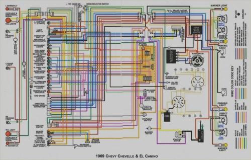 small resolution of 1969 firebird wiring diagram 1969 firebird wiring diagram collection 25 trend wiring diagrams for alternator