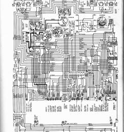 1969 firebird wiring diagram pontiac wiring 1957 1965 rh oldcarmanualproject 1967 firebird wiring diagram washer [ 1252 x 1637 Pixel ]