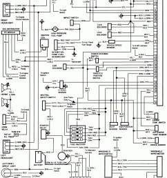 1986 ford f150 radio wiring diagram 1986 ford f150 engine wiring diagram wire center u2022 [ 1000 x 1278 Pixel ]