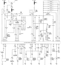 1992 ford f150 starter wiring diagram 1989 ford f150 ignition wiring diagram free wiring diagram [ 1000 x 1096 Pixel ]