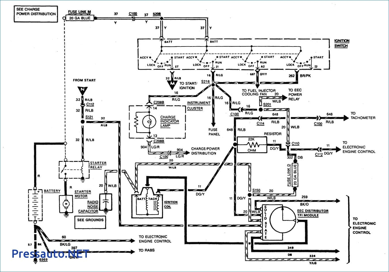 hight resolution of ford f 150 wiring diagrams free wiring diagram data1989 ford f150 ignition wiring diagram free wiring