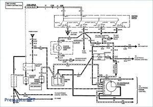 1989 ford F150 Ignition Wiring Diagram | Free Wiring Diagram