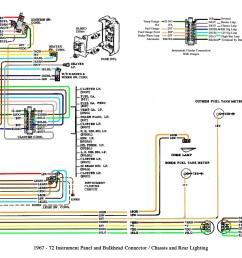 1990 chevy silverado radio wiring diagram 1989 chevy 1500 radio wiring wire center u2022 rh [ 4200 x 2550 Pixel ]