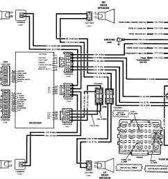 1990 chevy silverado radio wiring diagram [ 1792 x 1152 Pixel ]
