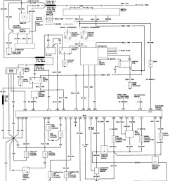 1990 mustang dash wiring diagram wallpaper 1990 mustang wiring diagram [ 900 x 1013 Pixel ]