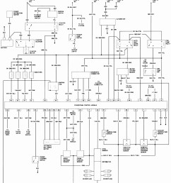 1992 jeep wrangler wiring schematic full size of wiring diagram 2001 jeep wrangler stereo wiring [ 1000 x 1131 Pixel ]