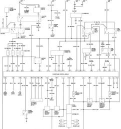 1999 jeep wrangler tj wiring diagram wiring diagrams scema1999 jeep tj wiring diagram wiring diagram todays [ 905 x 1024 Pixel ]