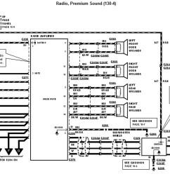 1994 ford f150 radio wiring diagram 2005 ford stx f150 radio wiring diagram circuit diagram [ 1555 x 1200 Pixel ]