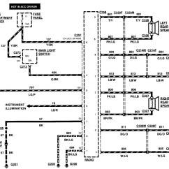 1994 Ford F350 Radio Wiring Diagram Marcus 3 Phase Transformer F150 Free