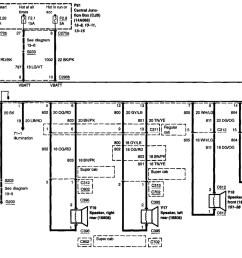 1994 ford f150 radio wiring diagram free wiring diagram [ 1621 x 1123 Pixel ]