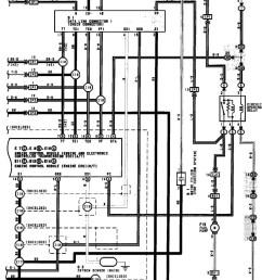 94 toyota wiring diagram wiring diagram data today 1994 toyota wiring diagram 1994 toyota camry wiring [ 1262 x 1733 Pixel ]