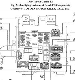 1995 toyota avalon radio wiring diagram 1995 toyota camry stereo wiring diagram new 1999 toyota [ 1298 x 857 Pixel ]