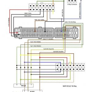 1995 toyota Avalon Radio Wiring Diagram | Free Wiring Diagram