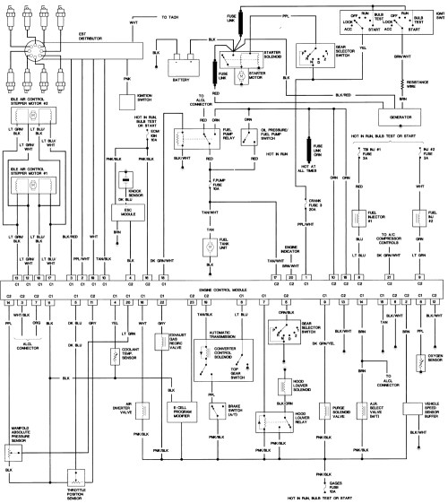 small resolution of 1996 dodge ram 1500 fuel pump wiring diagram repair guides wiring diagrams wiring diagrams wiring