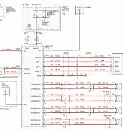 1996 ford mustang radio wiring diagram 2001 mustang stereo wiring diagram 2003 mustang radio wiring jaguar radio wiring diagram collection [ 1049 x 945 Pixel ]