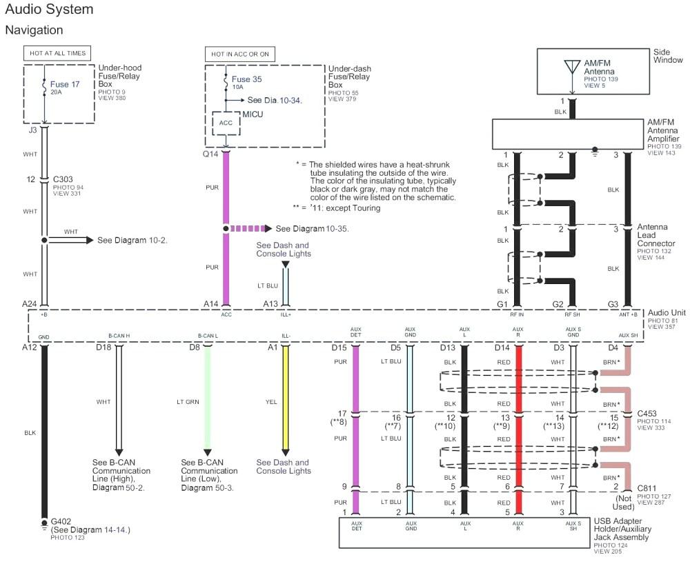 medium resolution of 1996 honda civic radio wiring diagram 2003 honda accord stereo wiring diagram 2003 honda civic
