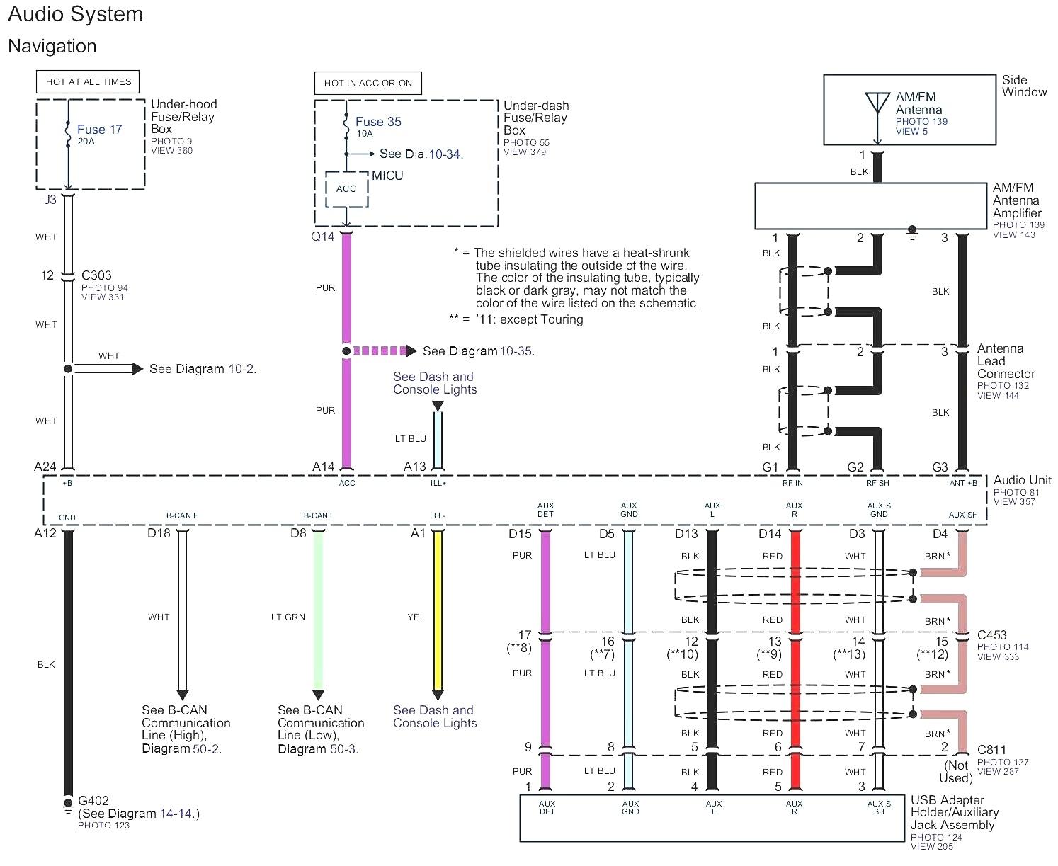 hight resolution of 1996 honda civic radio wiring diagram 2003 honda accord stereo wiring diagram 2003 honda civic