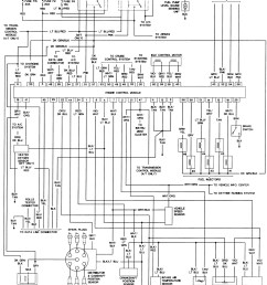 1996 jeep grand cherokee alarm wiring diagram  [ 1000 x 1365 Pixel ]