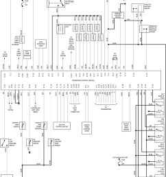 1997 dodge ram 1500 alternator wiring diagram 1997 dodge ram 1500 alternator wiring diagram deconstruct [ 1000 x 1357 Pixel ]