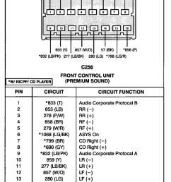 1997 ford f150 stereo wiring diagram free wiring diagram [ 868 x 1276 Pixel ]