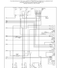 1997 honda accord wiring diagram pdf [ 1020 x 1320 Pixel ]