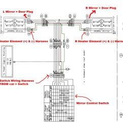 1997 subaru legacy stereo wiring diagram car stereo wiring diagram subaru inspirationa 2000 subaru legacy [ 1682 x 1190 Pixel ]